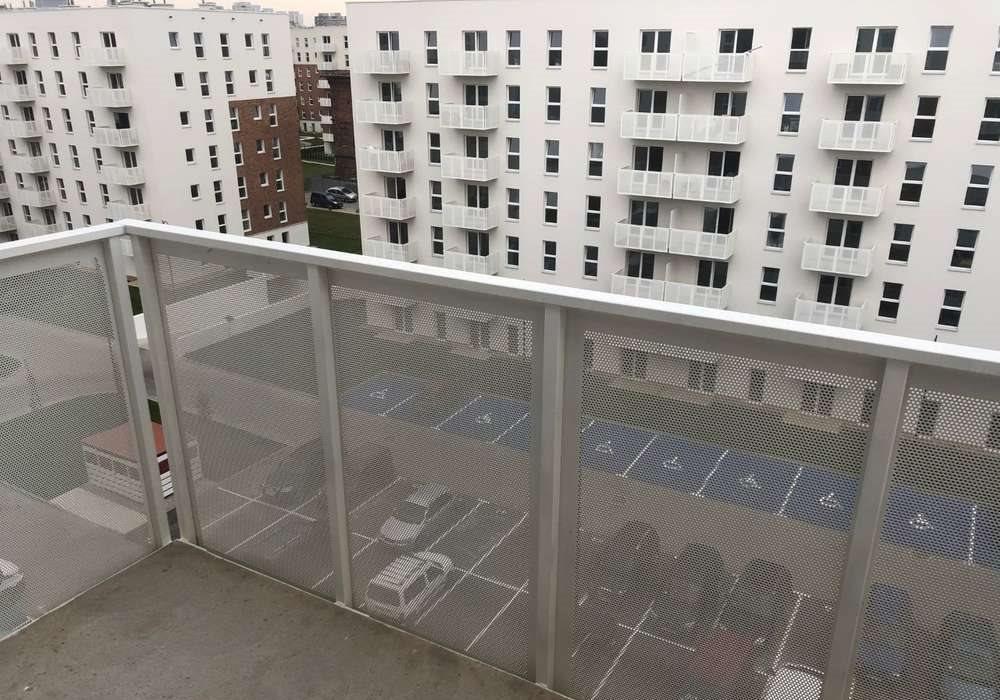 Mieszkanie dwupokojowe na sprzedaż Łódź, Śródmieście, okolice  Politechniki  41m2 Foto 2