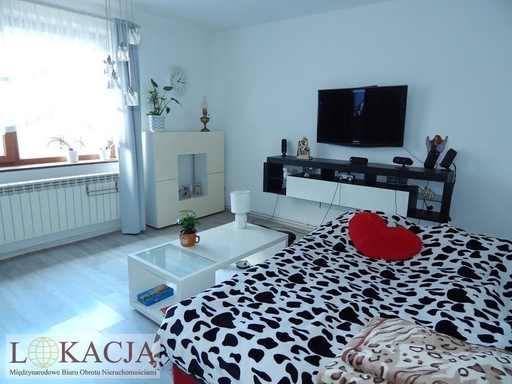 Dom na sprzedaż Kalisz  120m2 Foto 5