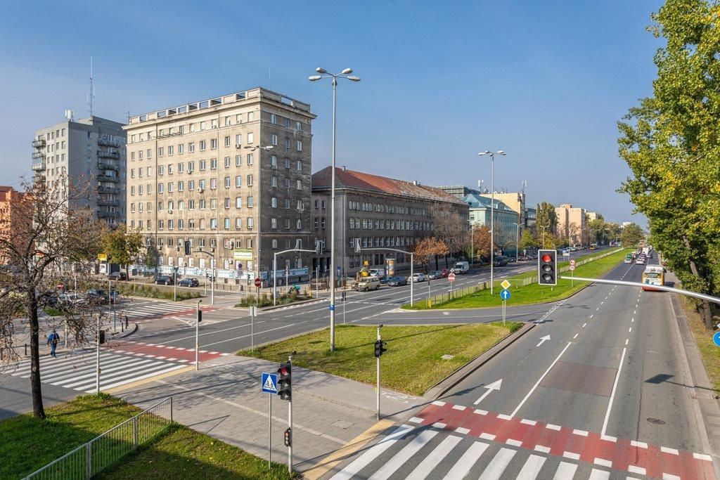 Lokal użytkowy na sprzedaż Warszawa, Mokotów, Czerniakowska  355m2 Foto 8
