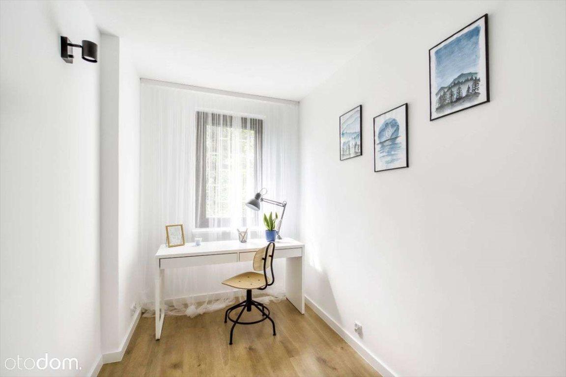 Mieszkanie trzypokojowe na sprzedaż Warszawa, Bemowo, karabeli 3  46m2 Foto 7