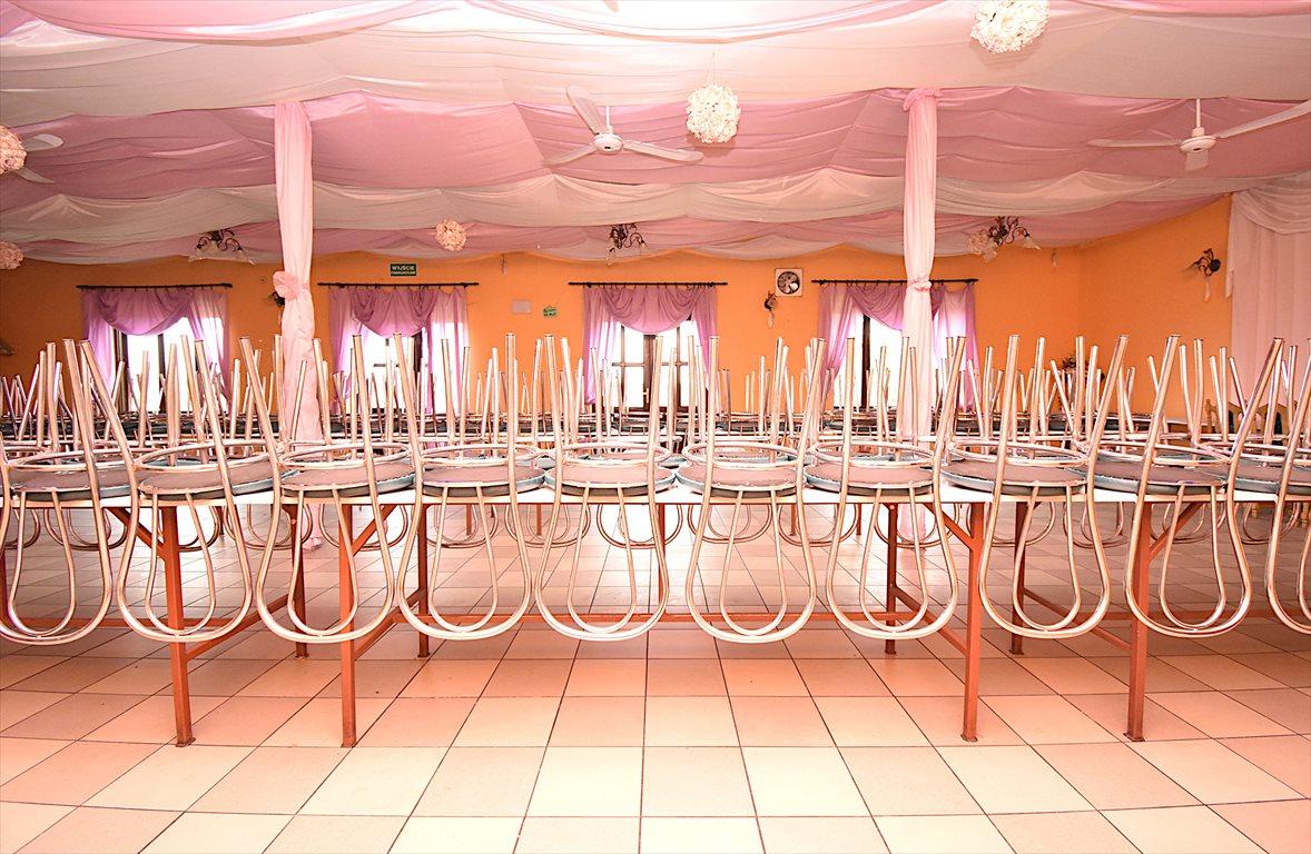 Lokal użytkowy na sprzedaż Zwoleń  550m2 Foto 4