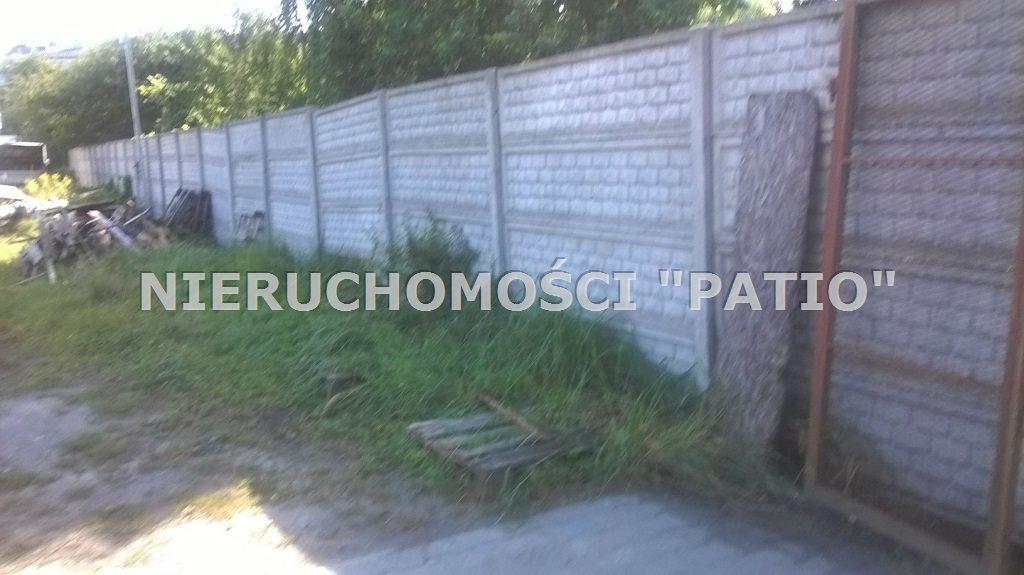 Działka komercyjna pod dzierżawę Poznań, Podolany  2675m2 Foto 8