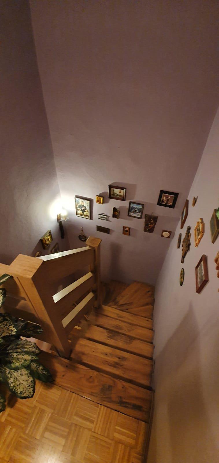 Mieszkanie czteropokojowe  na sprzedaż Warszawa, Bemowo, Wrocławska 7  87m2 Foto 5