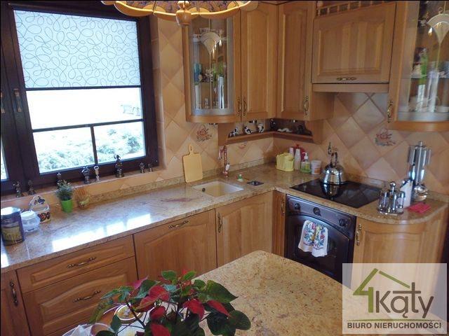 Dom na sprzedaż Jonkowo, Jonkowo, Jonkowo  296m2 Foto 11