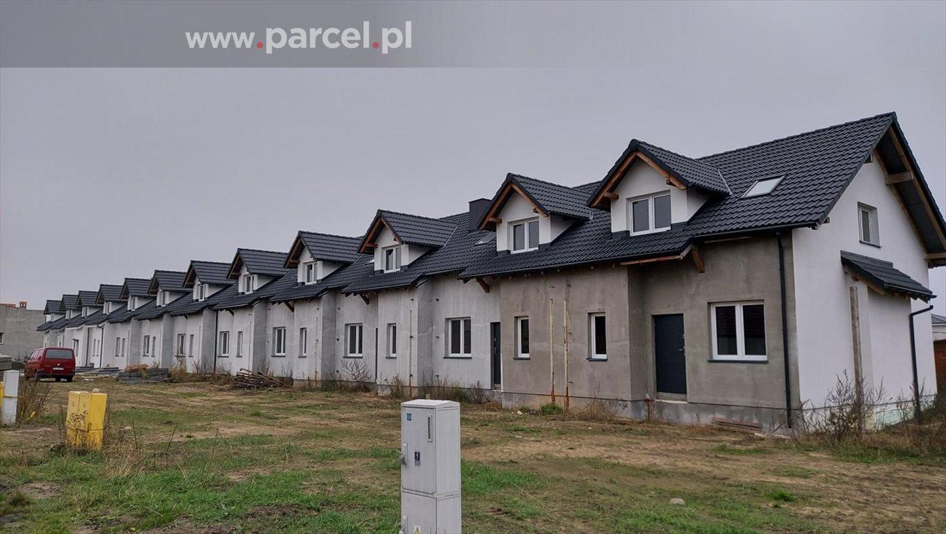 Dom na sprzedaż Gowarzewo  119m2 Foto 9