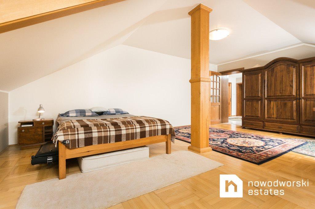 Dom na sprzedaż Zbylitowska Góra, Skotnik  169m2 Foto 11