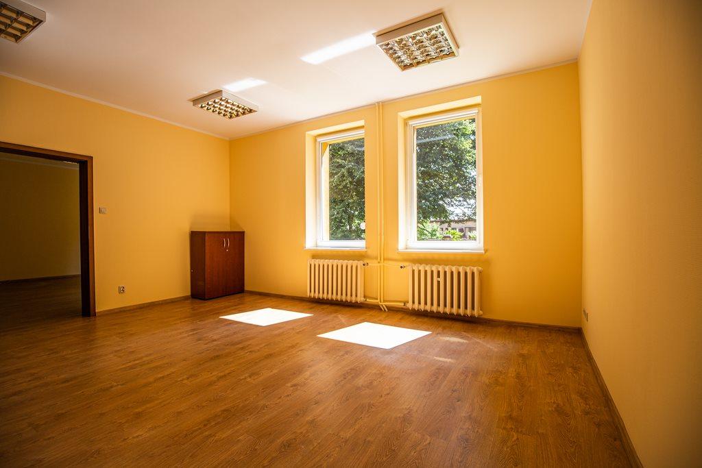 Lokal użytkowy na wynajem Koszalin, Szczecińska  144m2 Foto 3