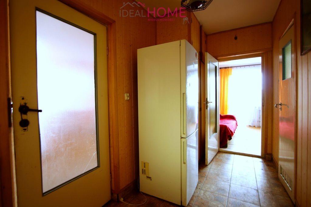 Dom na sprzedaż Wólka Ogryzkowa  100m2 Foto 5