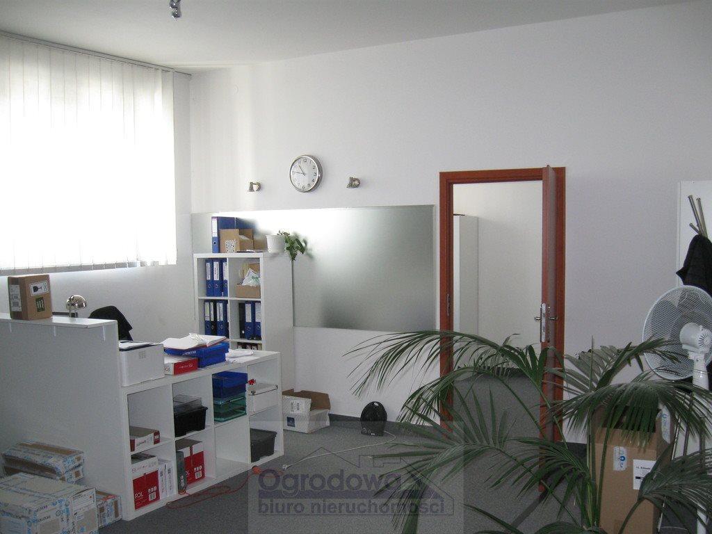 Dom na sprzedaż Warszawa, Ursynów  480m2 Foto 2