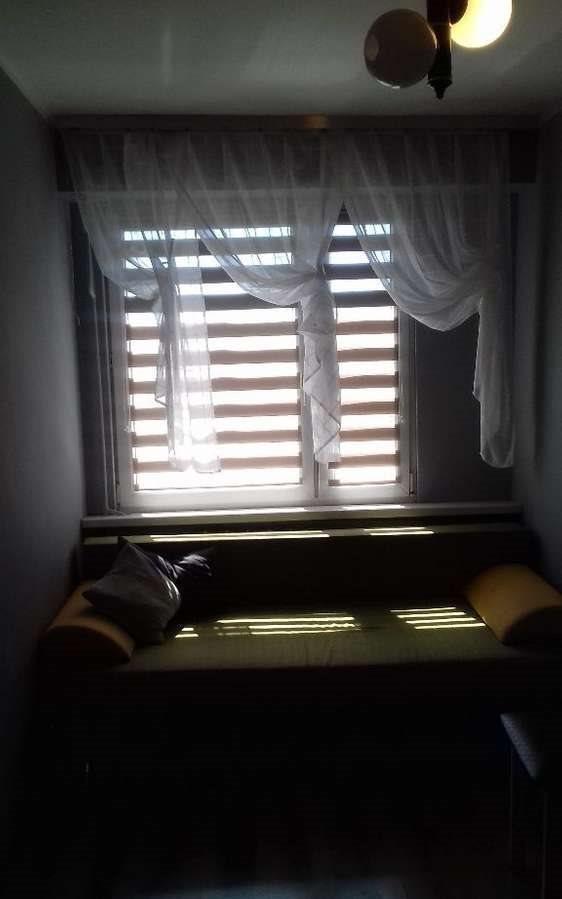 Mieszkanie trzypokojowe na sprzedaż Kalisz  48m2 Foto 9