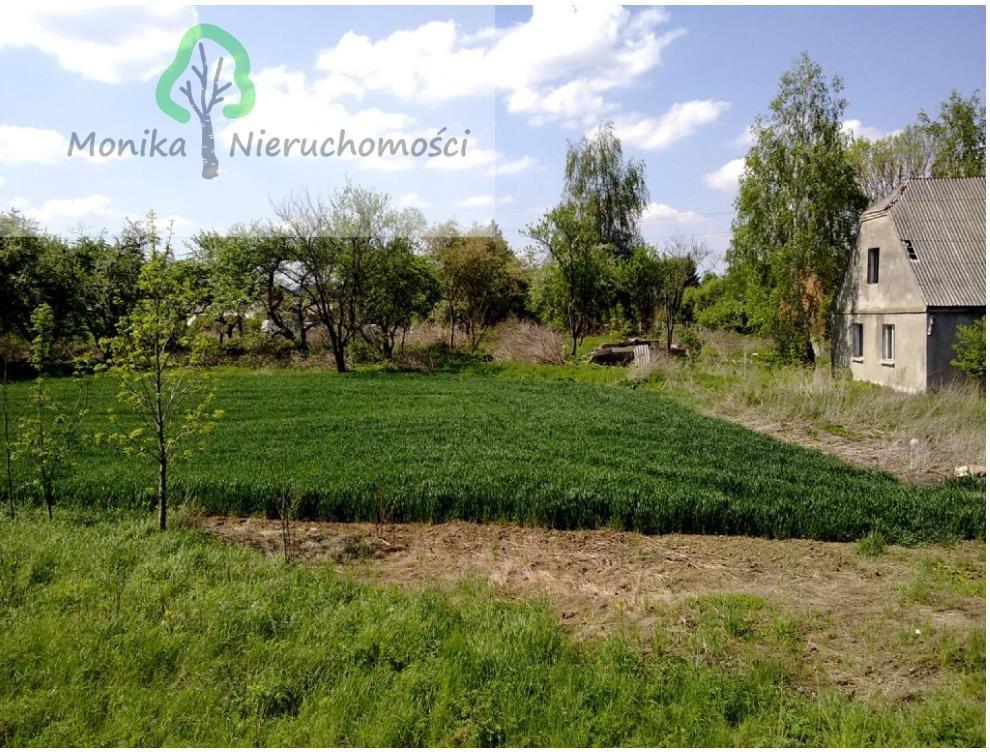 Działka budowlana na sprzedaż Tczew, Czatkowska  12999m2 Foto 1