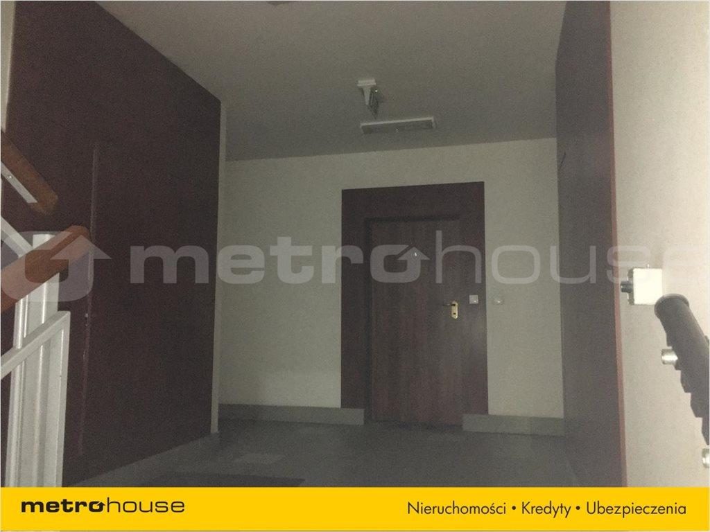 Mieszkanie trzypokojowe na sprzedaż Grodzisk Mazowiecki, Grodzisk Mazowiecki, Rumiankowa  69m2 Foto 6
