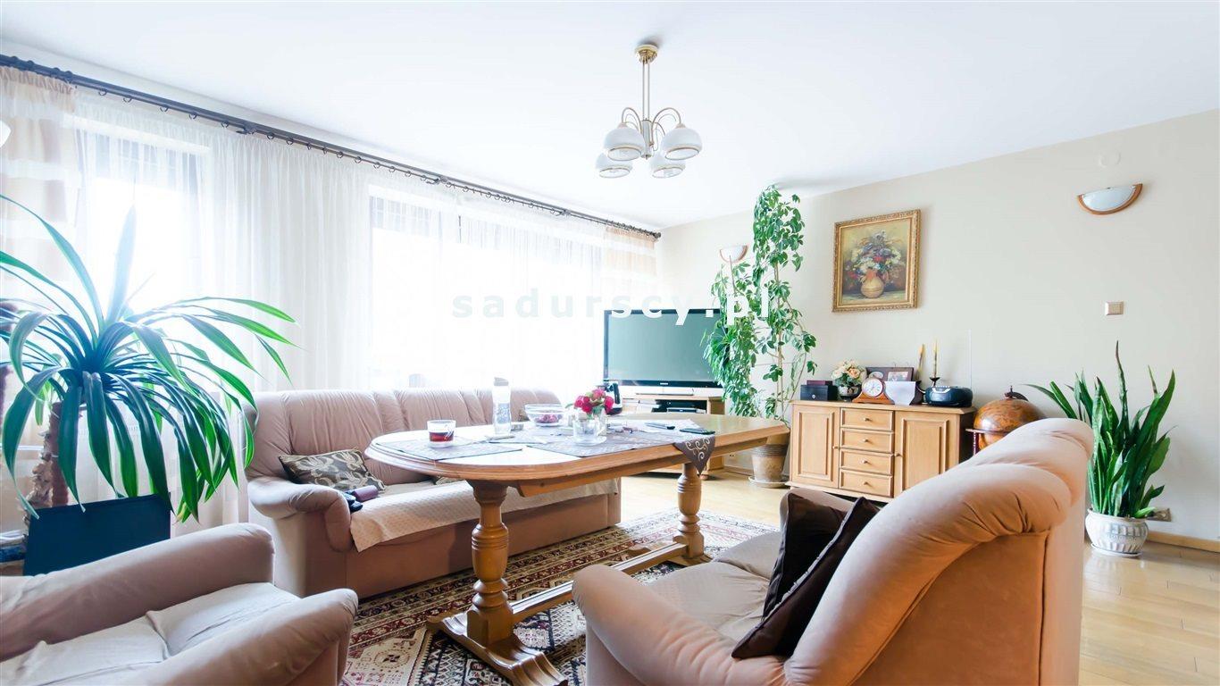 Dom na sprzedaż Kraków, Dębniki, Dębniki Stare, Praska  254m2 Foto 6