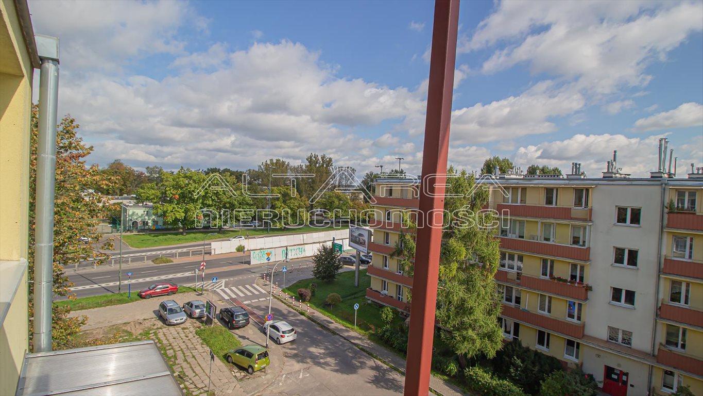 Kawalerka na sprzedaż Warszawa, Włochy, Włochy, Kazimierza Zarankiewicza  39m2 Foto 7