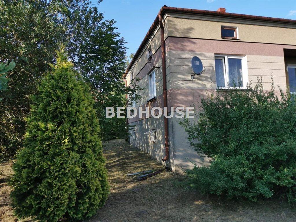 Dom na sprzedaż Wólka Orłowska  200m2 Foto 1
