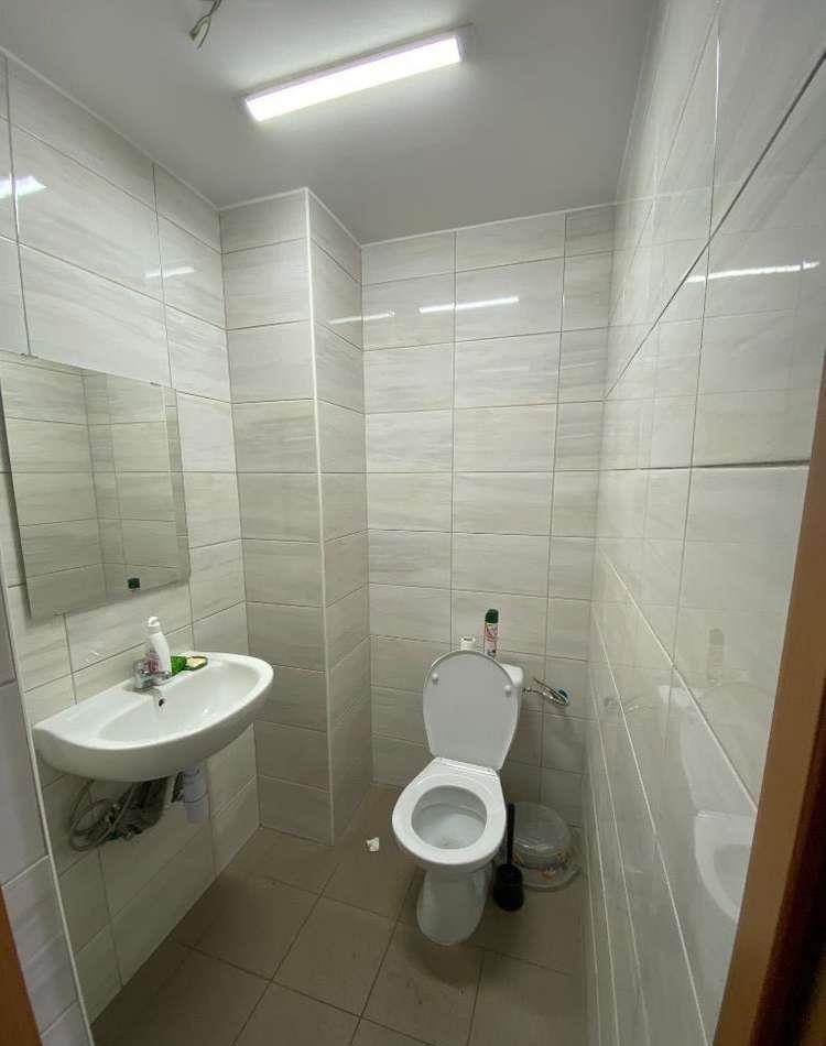 Lokal użytkowy na sprzedaż Wólka Kosowska  710m2 Foto 7