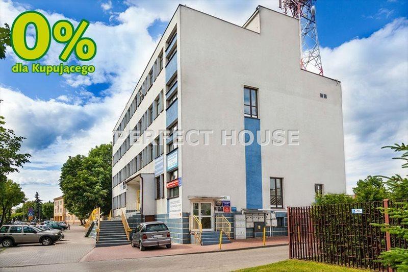Lokal użytkowy na sprzedaż Bielsk Podlaski  2030m2 Foto 3