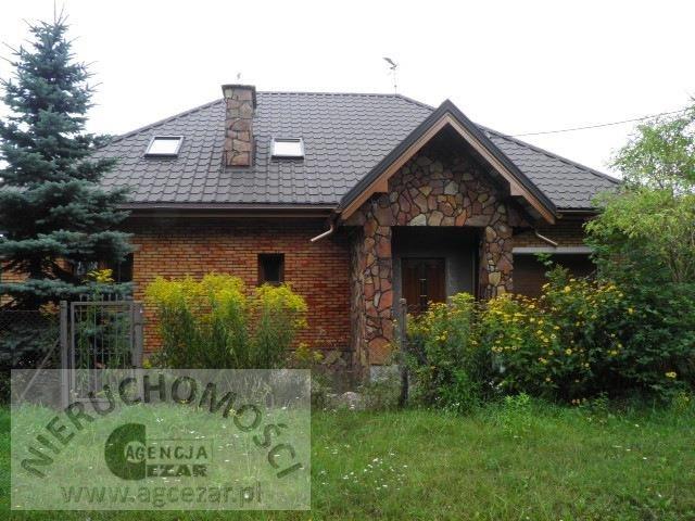 Dom na sprzedaż Mińsk Mazowiecki, Nowe Miasto  200m2 Foto 1