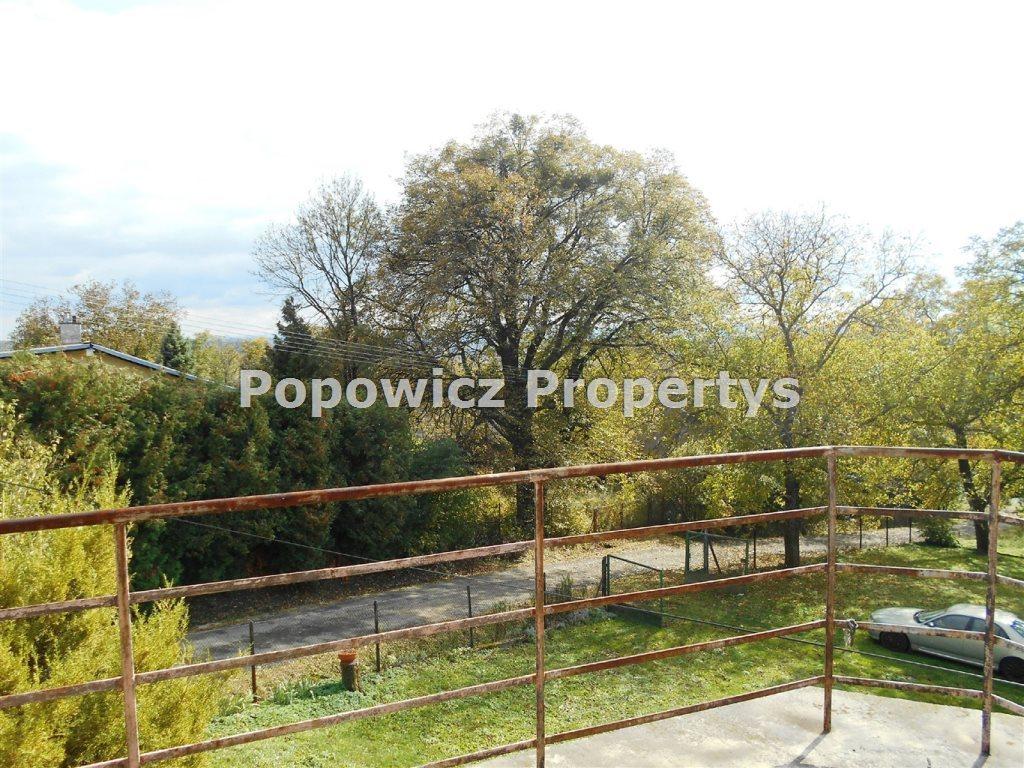 Dom na sprzedaż Przemyśl, Zielonka, Grochowska  180m2 Foto 12