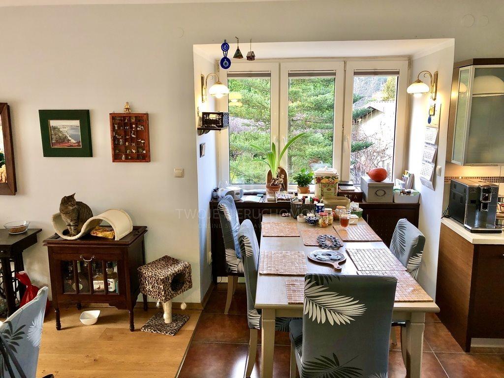 Dom na sprzedaż Nieporęt  372m2 Foto 4