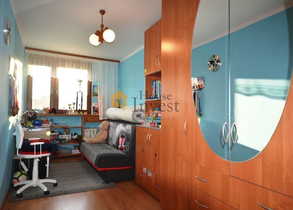 Mieszkanie trzypokojowe na sprzedaż Legnica, Wielkiej Niedźwiedzicy  54m2 Foto 5
