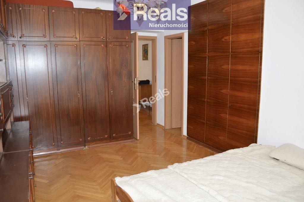 Mieszkanie trzypokojowe na sprzedaż Warszawa, Mokotów, Dolny Mokotów, Sielecka  77m2 Foto 7
