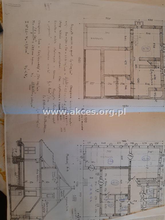 Dom na sprzedaż Piaseczno, Zalesie Dolne  200m2 Foto 9