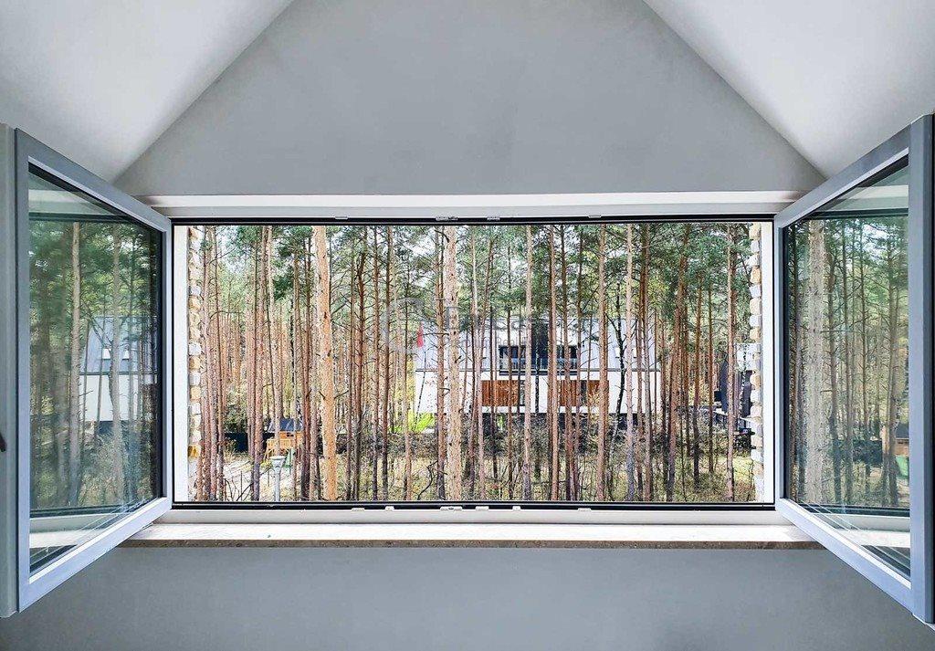 Dom na sprzedaż Warszawa, Bielany, Młociny  480m2 Foto 2