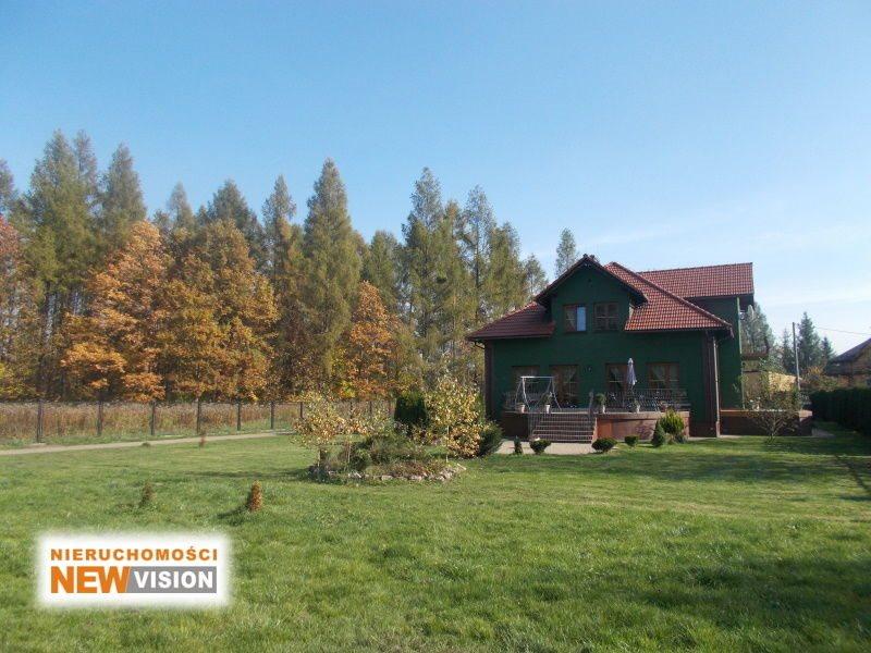 Dom na sprzedaż Dąbrowa Górnicza, Sikorka, Dąbrowa Górnicza  270m2 Foto 1