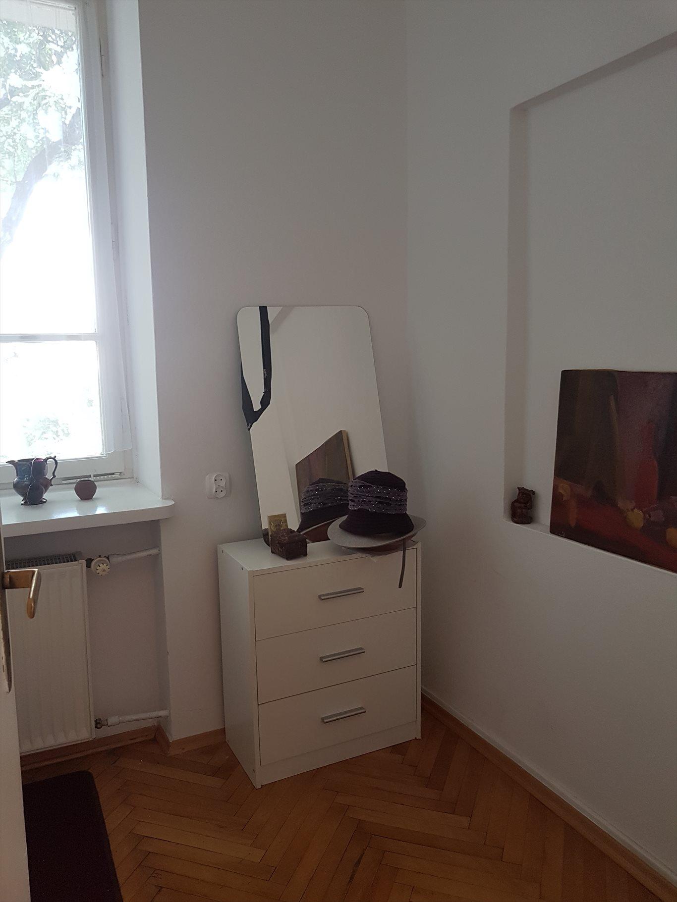 Dom na wynajem Warszawa, Praga-Południe, Saska Kępa, Walecznych  280m2 Foto 6