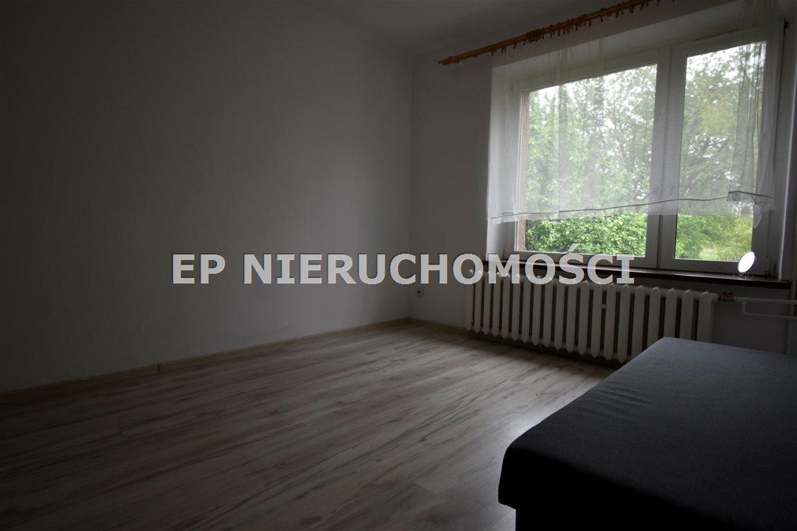 Dom na wynajem Częstochowa, Zawodzie  120m2 Foto 1