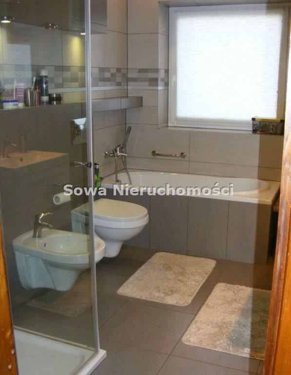 Dom na sprzedaż Jelenia Góra, Śródmieście  316m2 Foto 10