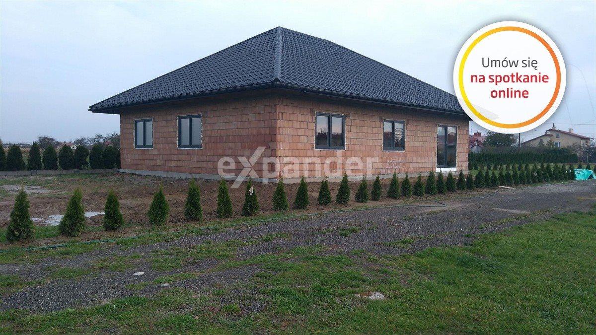 Dom na sprzedaż Słońsko  142m2 Foto 3