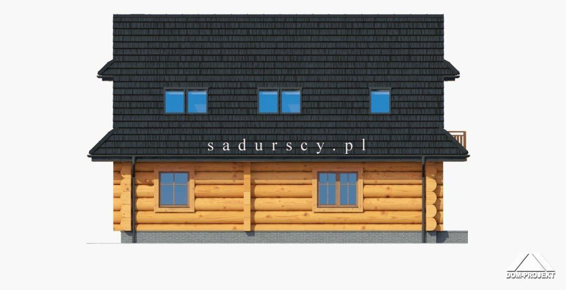 Dom na sprzedaż Kraków  172m2 Foto 7