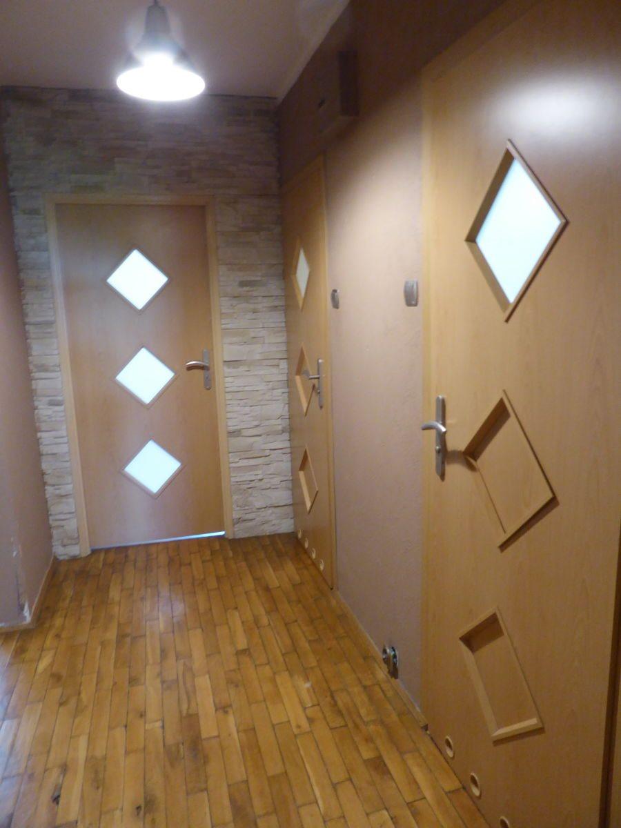 Mieszkanie trzypokojowe na sprzedaż Kudowa-Zdrój, Zdrojowa  69m2 Foto 6
