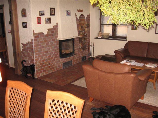 Dom na sprzedaż Miedzno, MIEDZNO, Miedzno K/ Karsina  860m2 Foto 6