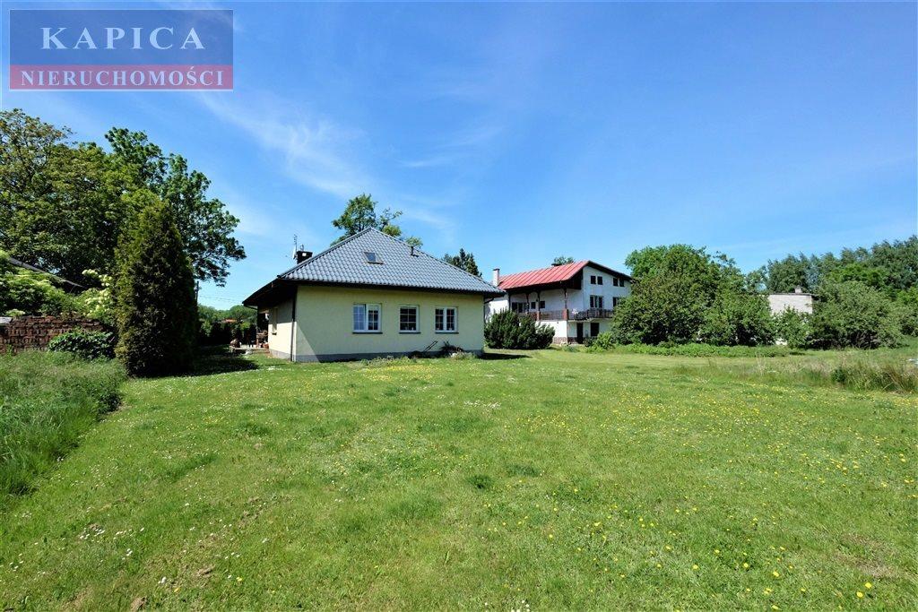 Dom na sprzedaż Ożarów Mazowiecki, Zamoyskiego  232m2 Foto 5