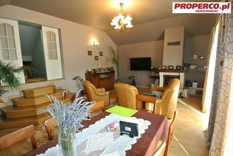 Dom na sprzedaż Bodzentyn, Wilków, Łysogórska  319m2 Foto 9