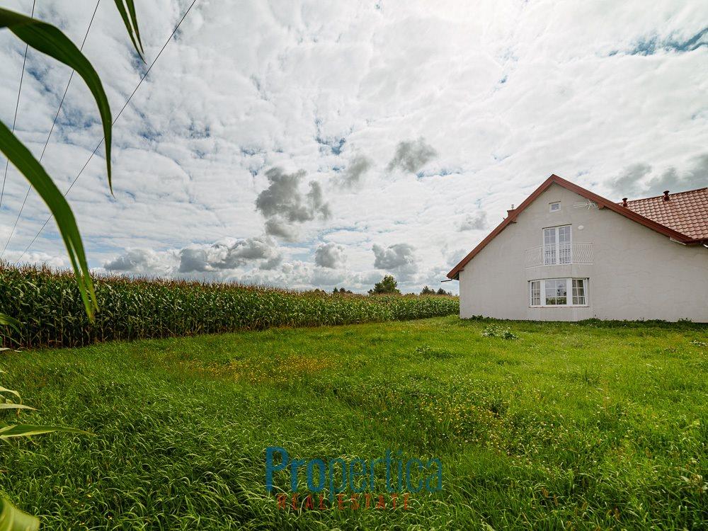 Dom na sprzedaż Płochocin  140m2 Foto 9