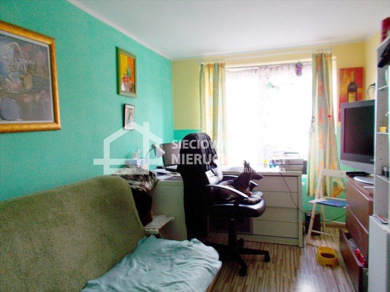 Dom na sprzedaż Gdańsk, Suchanino  394m2 Foto 5