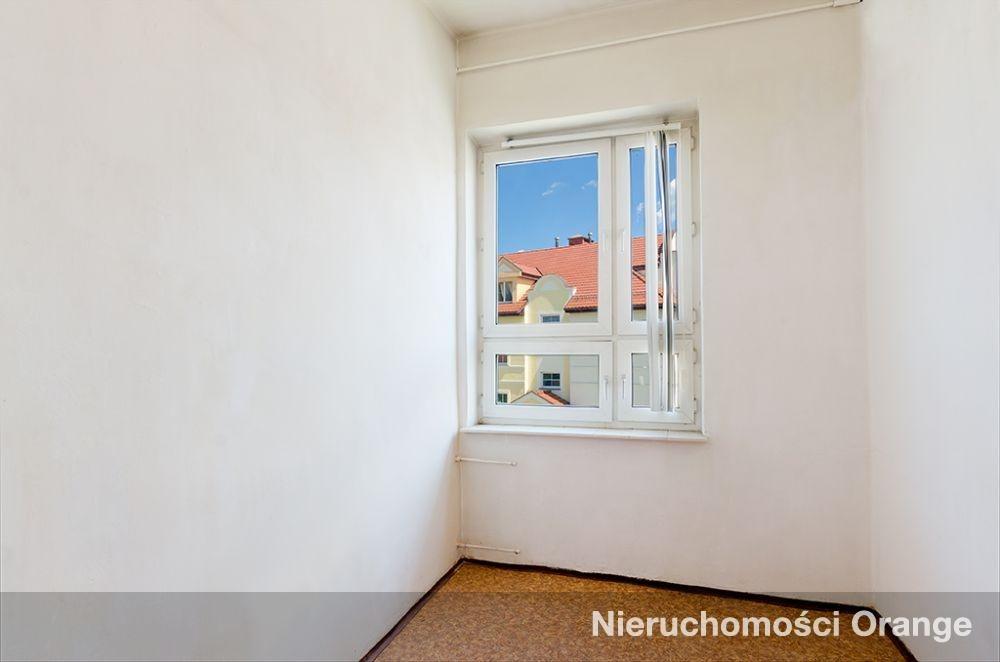 Lokal użytkowy na sprzedaż Polkowice  853m2 Foto 10