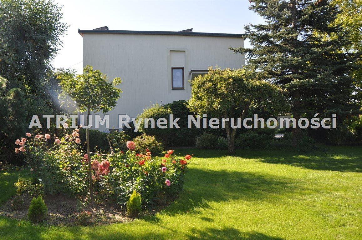 Dom na sprzedaż Piotrków Trybunalski  180m2 Foto 1