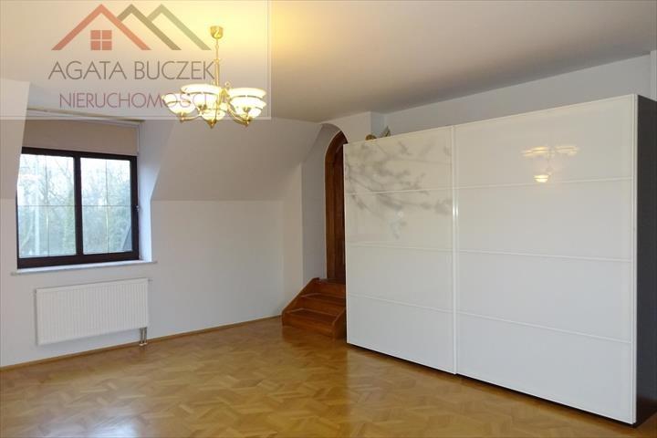 Dom na wynajem Bielany Wrocławskie  220m2 Foto 5