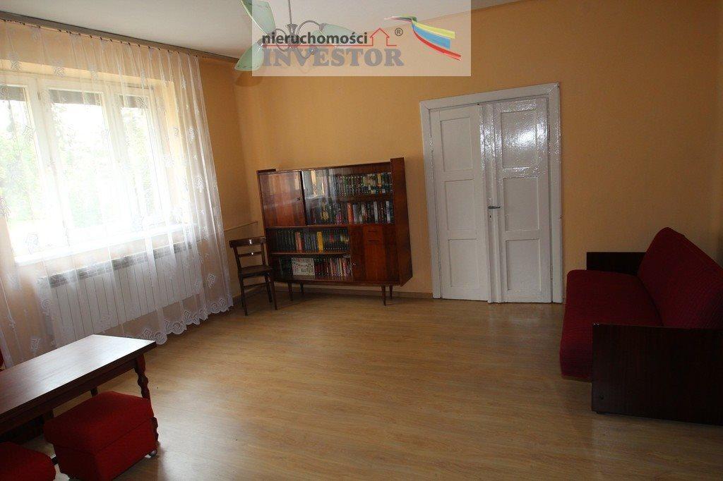 Dom na wynajem Piotrków Trybunalski  82m2 Foto 3