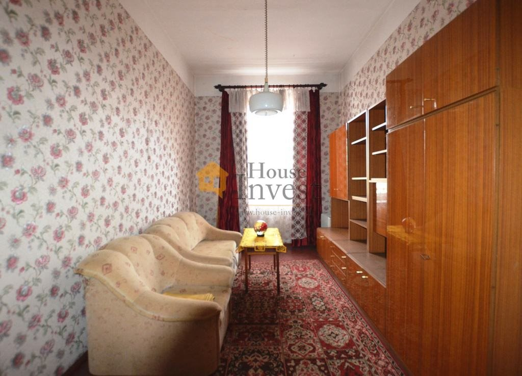 Mieszkanie czteropokojowe  na sprzedaż Legnica, Złotoryjska  122m2 Foto 8