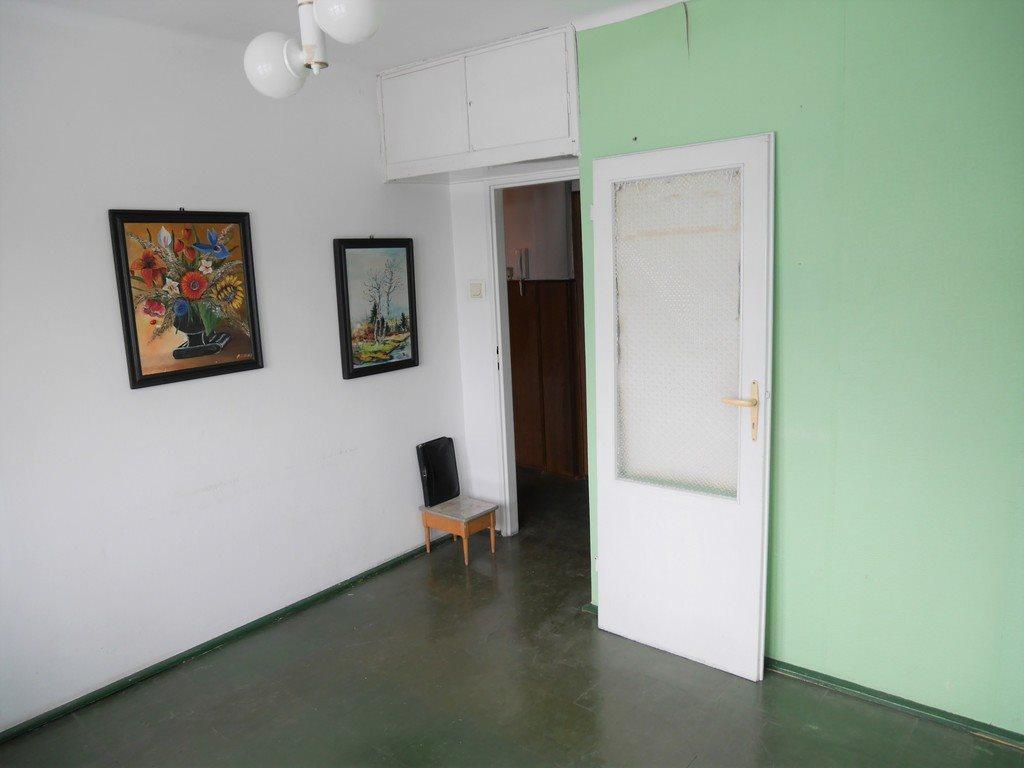 Mieszkanie dwupokojowe na sprzedaż Kielce, Centrum, Grunwaldzka  44m2 Foto 8