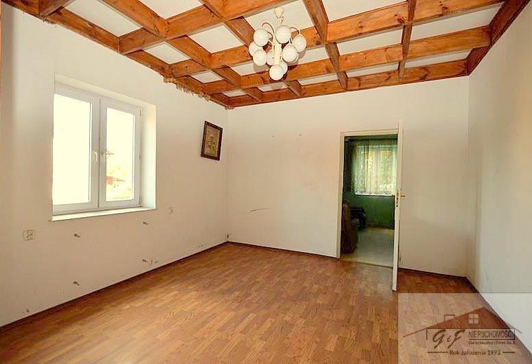 Dom na sprzedaż Jarosław, Podzamcze  200m2 Foto 6