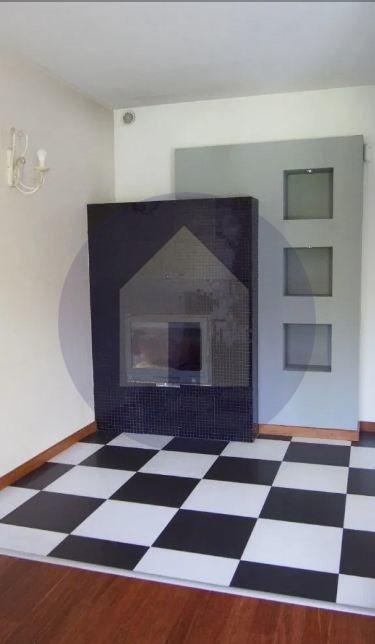 Dom na sprzedaż Wierzbna  280m2 Foto 10