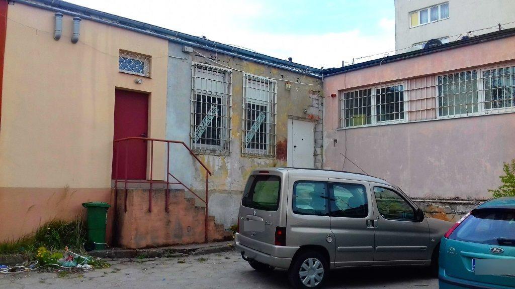 Lokal użytkowy na sprzedaż Polkowice, Wołodyjowskiego  251m2 Foto 6