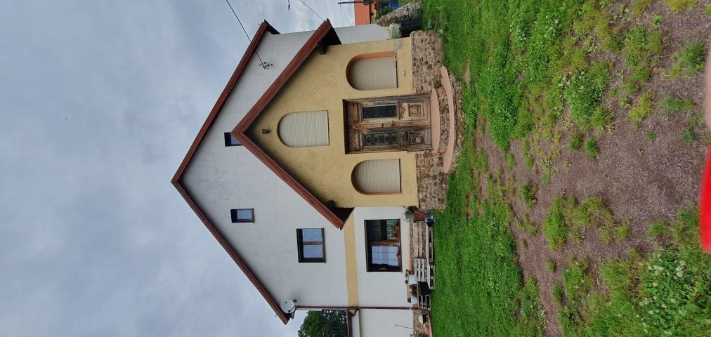 Dom na sprzedaż Struga  300m2 Foto 12